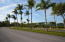7084 Hawks Cay Boulevard, Hawks Cay Resort, Duck Key, FL 33050