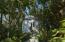 75900 Overseas Highway, Lower Matecumbe, FL 33036