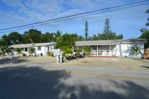 10877 6Th Avenue Gulf, Marathon, FL 33050