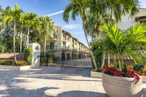 1616 Atlantic Boulevard 18, KEY WEST, FL 33040