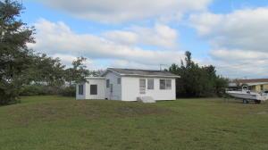 30955 Oettley Drive, Big Pine, FL 33043