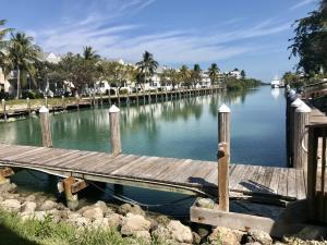 0 Dock Hawks Cay Boulevard, 15, Duck Key, FL 33050