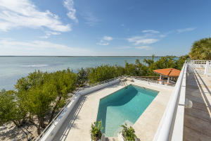 101 Bay Drive, Saddlebunch, FL 33040
