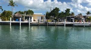 11th St Key Colony Beach Street, Key Colony, FL 33051