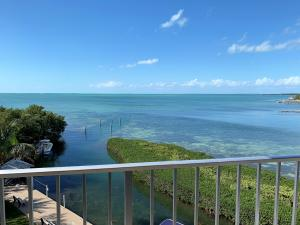 88500 Overseas Highway, 422, Plantation Key, FL 33070