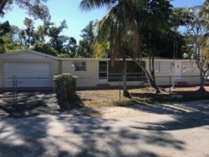 6 Rose Place, Key Largo, FL 33037