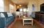 5017 Sunset Village Drive, Hawks Cay Resort, Duck Key, FL 33050