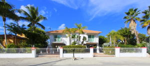 472 Bahia Avenue, Key Largo, FL 33037