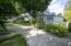 1102-1106 Petronia Street, Key West, FL 33040