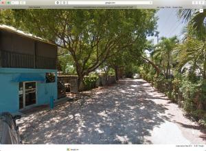 99246 Overseas Highway, Key Largo, FL 33037