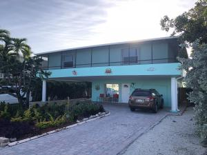 371 4Th Street, Key Colony, FL 33051