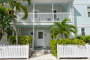 206 Southard Street, 3, Key West, FL 33040