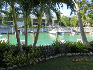 96000 Overseas Highway, W-45, Key Largo, FL 33037