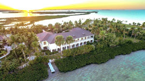 81 Cannon Royal Drive, Shark Key, FL 33040