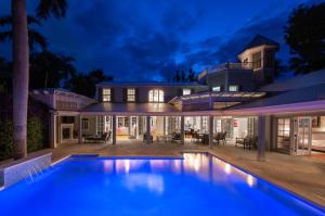 1617 White Street, Key West, FL 33040