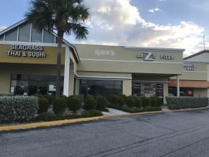 2800 Roosevelt Boulevard N, KEY WEST, FL 33040