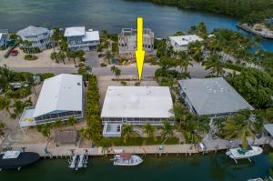 107 Redwing Road, Plantation Key, FL 33070