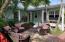1119 Whitehead Street, Key West, FL 33040
