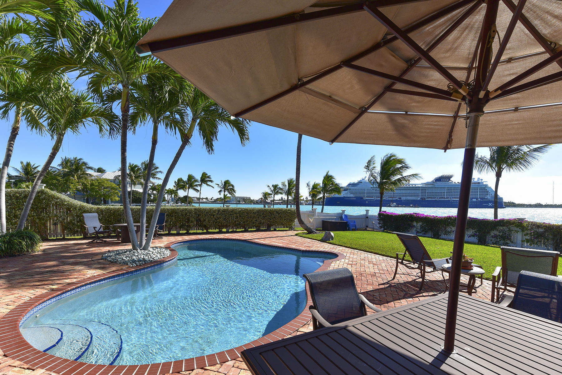 26 Sunset Key Drive