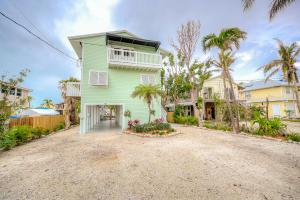 460 Barry Avenue, Little Torch Key, FL 33042