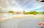 207 Shore Avenue, Big Coppitt, FL 33040