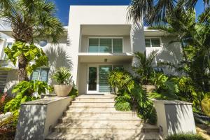 11 Cypress Avenue, Key Haven, FL 33040