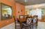 108 Bimini Drive, Duck Key, FL 33050