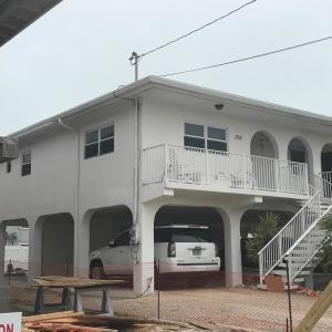 310 3rd Street, Key Colony, FL 33051