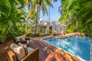 1720 Washington Street, KEY WEST, FL 33040