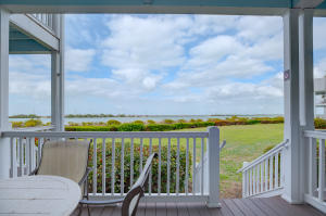 2012 Marina Villa Drive, Duck Key, FL 33050
