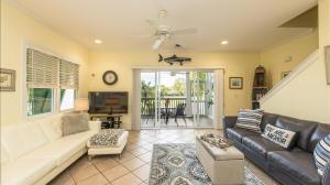 42 Spoonbill Way, 1, Key West, FL 33040