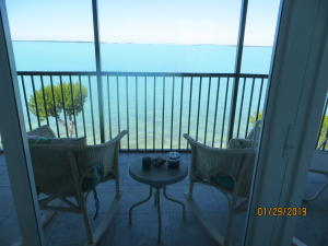 96000 Overseas Highway, X-43, Key Largo, FL 33037