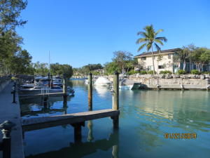 96000 Overseas Highway, W-21, Key Largo, FL 33037