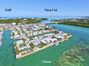 11725 3rd Ave Ocean, Marathon, FL 33050