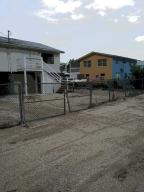 31017 Hollerich Drive, Big Pine Key, FL 33043