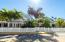 744 Windsor Lane, Key West, FL 33040