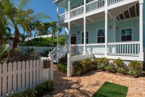 1413 Von Phister Street, KEY WEST, FL 33040