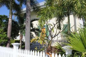 1203 Calais Lane, 6, Key West, FL 33040