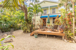 2301 Flagler Avenue, KEY WEST, FL 33040