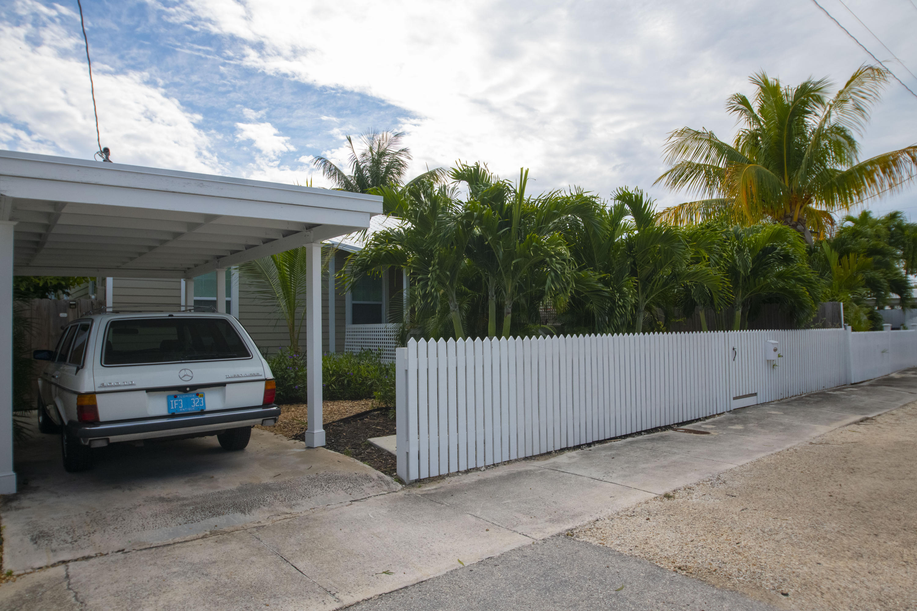 2012 Patterson Avenue KEY WEST, FL 33040 584073