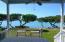 5016 Sunset Village Drive, Duck Key, FL 33050