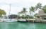 103 Ivanhoe Court, Key Largo, FL 33070