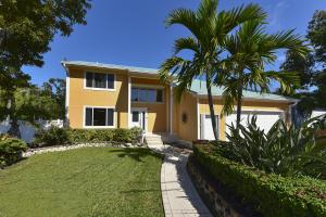131 Riviera Drive, Plantation Key, FL 33070