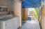 1423,1418 Petronia., Newton Street, Key West, FL 33040