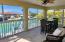 310 E Seaview Drive, Duck Key, FL 33050