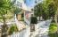 129 Golf Club Drive, Key West, FL 33040