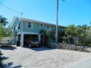 29942 Harbor Lights Road, Big Pine Key, FL 33043
