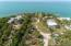 Perfect bayfront location in Islamorada!