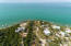 75996 Overseas Highway, Lower Matecumbe, FL 33036