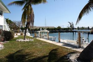 5301 Ocean Terrace, 13, Marathon, FL 33050